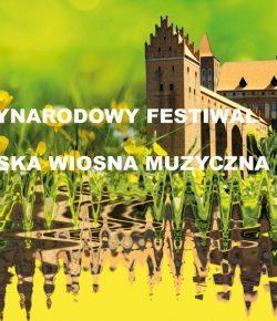 'Trialogue I' till final i Witold Szalonek kompositions-tävling
