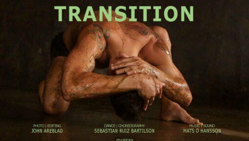 'Transition' – Dance film